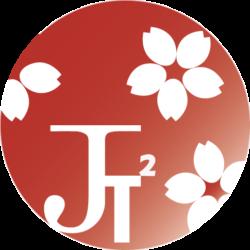 JAPAN  TOTAL  TRUST